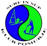 Surf Sup Klub Pomurje